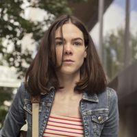 Qui a tué Sara ? : une saison 3 pour la série Netflix ? Manolo Cardona répond