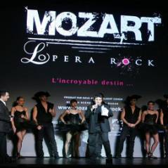 Mozart l'Opéra Rock ... bientôt en 3D