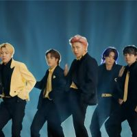BTS : avec le clip de Butter, ils battent leur propre record sur Youtube !