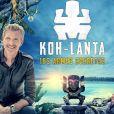 Koh Lanta 2021 : le vrai ou faux de Myriam