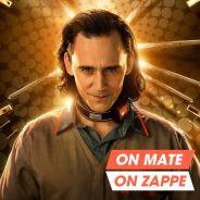 Loki : faut-il regarder la nouvelle série Marvel de Disney+ ?