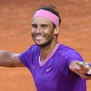 QUIZ Rafael Nadal : connais-tu bien la star de Roland-Garros ?