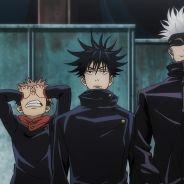 Jujutsu Kaisen : le manga en pause, gros problèmes de santé pour Gege Akutami