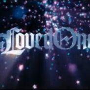 The Loved Ones avec un acteur de Twilight ... La bande-annonce en VOST