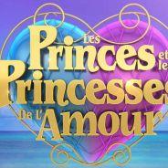 Les Princes et Princesses de l'amour 5 : le casting déjà connu avec Maissane et Lena ?