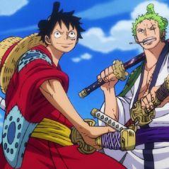 One Piece : petite pause pour le manga et Eiichiro Oda après celle de Jujutsu Kaisen