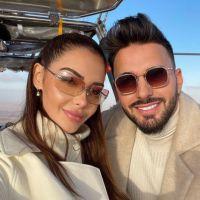 Nabilla Benattia : son mari Thomas Vergara accro à la chirurgie esthétique ? Elle répond