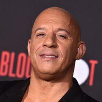 """Vin Diesel sur la fin de Fast & Furious : """"Toutes les histoires méritent une vraie fin"""""""