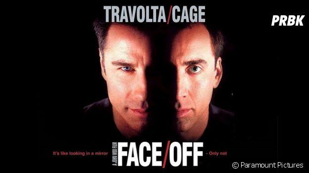 Freaky et les body swap movies qui vous retournent le cerveau (Your Name, Volte Face...)