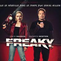 Freaky, Your Name, Volte Face... les body swap movies qui nous retournent le cerveau