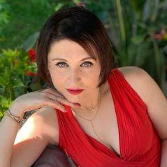 Familles nombreuses : Amandine Pellissard justifie ses injections aux lèvres... liées à son père