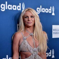 """Britney Spears veut enlever sa tutelle : """"Je veux juste reprendre ma vie"""" et """"avoir un bébé"""""""