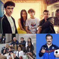 Mortel saison 2, Gossip Girl, Ted Lasso saison 2... top 10 des séries à voir en juillet 2021