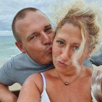 Familles nombreuses, la vie en XXL : Cindy et Seb Van Der Auwera bientôt un 12e enfant ?