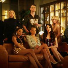 Gossip Girl, le reboot : ce qui change (ou pas) par rapport à la série originale
