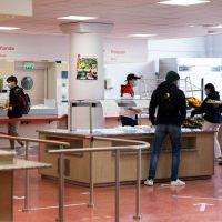 Repas à 1 euro : c'est fini pour les étudiants non-boursiers, les syndicats se mobilisent