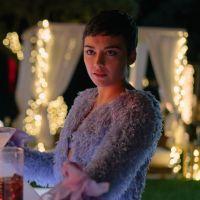 Elite saison 4 : la métamorphose de Carla Diaz (Ari) divise les fans, découvrez son nouveau look