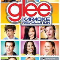 Glee ... la série arrive sur la Wii avec Glee Karaoke Revolution (test)