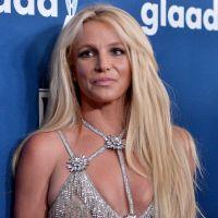 """Britney Spears dénonce de nouveau sa """"tutelle abusive"""" : """"Je veux une enquête contre mon père"""""""