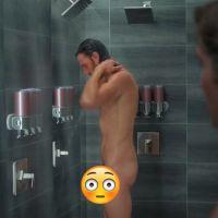 Sex/Life : une énorme incohérence repérée durant la scène sous la douche, l'aviez-vous remarquée ?
