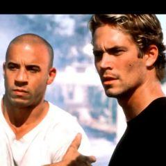 Fast and Furious 9 : le personnage de Paul Walker va-t-il mourir ? Vin Diesel rassure les fans (Itw)