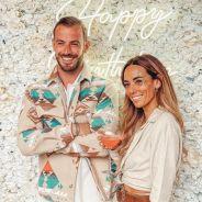 Julien Bert et Hilona de nouveau en couple dans Les Marseillais vs le reste du monde 6 ?