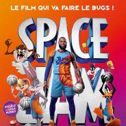 TEST Space Jam - Nouvelle Ère : quel Looney Tunes es-tu ?