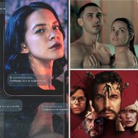 Sky Rojo saison 2 : Control Z, Sombre désir...10 autres séries latino à découvrir sur Netflix
