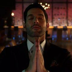 Lucifer saison 6 : la date de diffusion dévoilée par Netflix, Tom Ellis se confie sur la suite