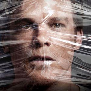 Dexter saison 9 : la date de sortie et une bande-annonce mystérieuse, Michael C. Hall se confie