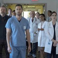 New Amsterdam saison 4 : le tournage a commencé, les premières infos sur la suite