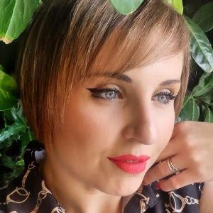 """Amandine Pellissard (Familles nombreuses, la vie en XXL) : """"J'ai été victime d'inceste"""""""