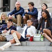 Gossip Girl : le reboot clashé pour blague jugée sexiste, sur Robert Pattinson et Suki Waterhouse
