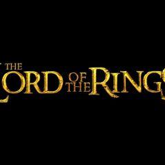 Le Seigneur des anneaux, la série : Amazon Prime Vidéo dévoile la date de sortie et la 1ère photo
