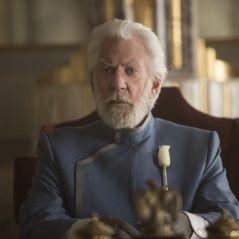 Hunger Games : les premières infos sur le tournage et la date de sortie du prequel