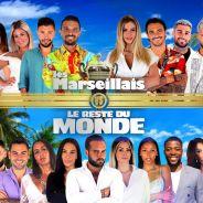 Les Marseillais VS Le Reste du Monde 6 : Nikola Lozina juge les couples qui spoilent l'émission