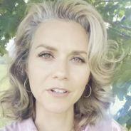 """Hilarie Burton, son pire souvenir sur Les Frères Scott : """"Je me sentais comme une prostituée"""""""