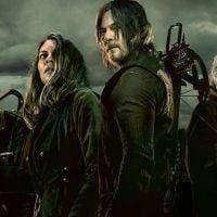 The Walking Dead saison 11 : la fin de la série sera totalement différente, Norman Reedus choqué