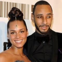 Alicia Keys ... Ecoutez et téléchargez gratos son duo surprise avec Eve sur Speechless