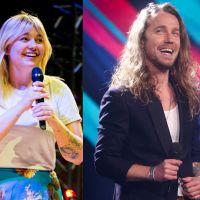 The Voice Kids 2022 : Louane et Julien Doré pour remplacer Jenifer et Soprano ?