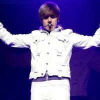 Justin Bieber ... Il se prend pour Chandler Bing de Friends