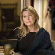 Grey's Anatomy saison 18 : un nouveau médecin très important pour Meredith va débarquer