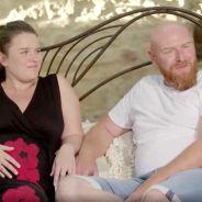 Lucile (L'amour est dans le pré 2020) enceinte de Jérôme : ils annoncent le sexe de leur bébé