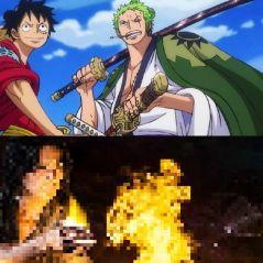 One Piece en live-action sur Netflix : un acteur de Mortal Kombat pour jouer Zoro ? 1ères infos