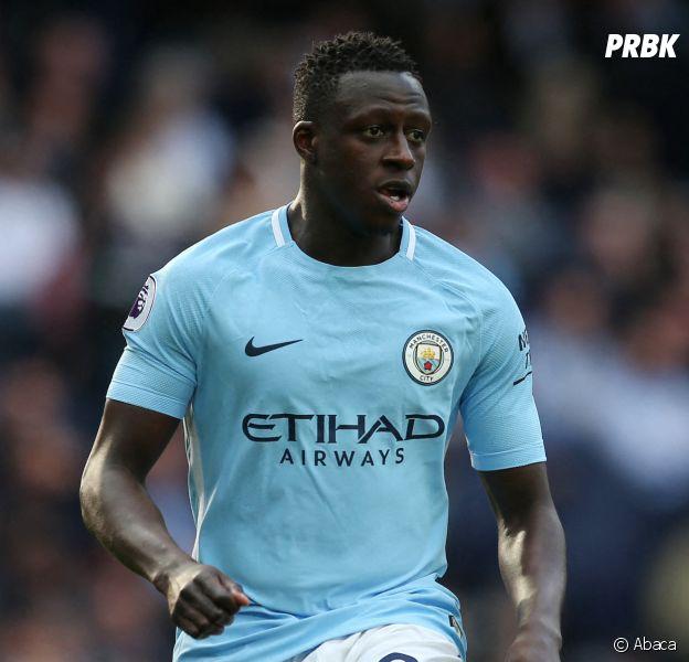 Benjamin Mendy accusé de viols et agression sexuelle, le Champion du Monde 2018 suspendu par Manchester City