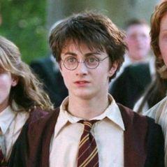 Harry Potter : une édition rare du premier livre vendue... plus de 100 000 dollars