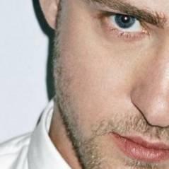 Justin Timberlake ... le chanteur de retour avec un son inédit Take You Down (à écouter)