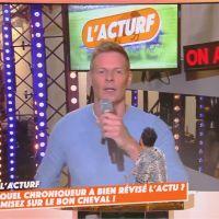 Matthieu Delormeau de retour dans TPMP : la grande annonce de Cyril Hanouna réjouit les fans