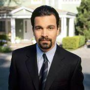 Ricardo Chavira : que devient l'interprète de Carlos dans Desperate Housewives ?