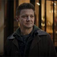 Hawkeye : bande-annonce, date de sortie... tout ce que l'on sait sur la série de Disney+